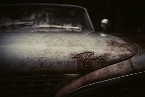 Plymouth Unsplash